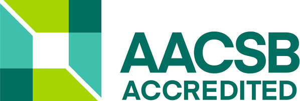 AACSB-logo-accredited-color-RGB