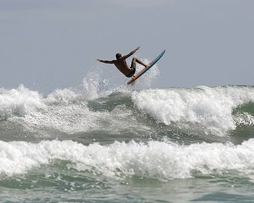 20120826surf_kf165 - Copy.jpg