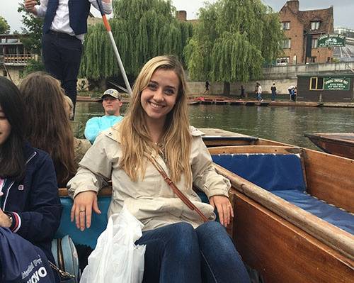 Cambridge Boat Tour.jpg