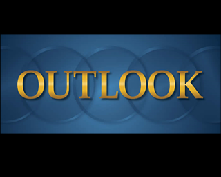 Outlook logo black background.png