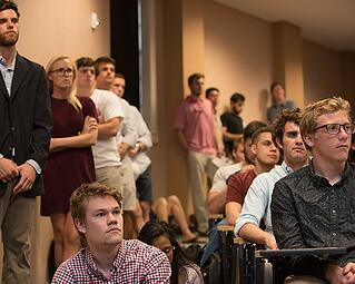 StudentsBB&TLecture10 2015- Copy.jpg
