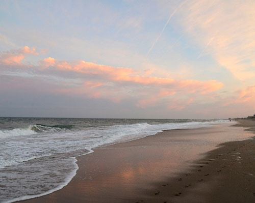 wrightsville-beach-june-2013.jpg