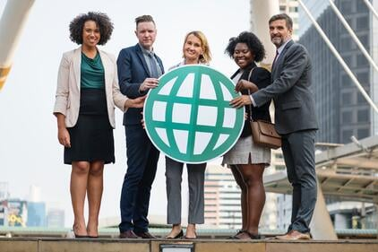 global business pic