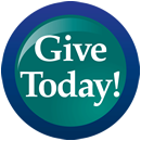Give Today!