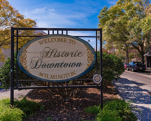 downtown-sign-500x400px